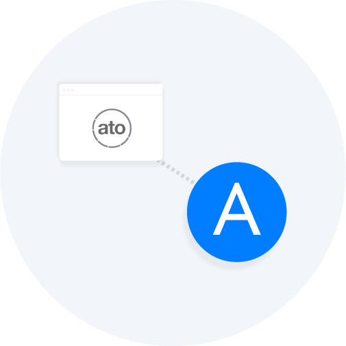 How Atosa Connects